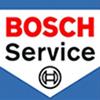 Сеть Bosch Car Service во второй раз признана лучшей по результатам Немецкой премии справедливости