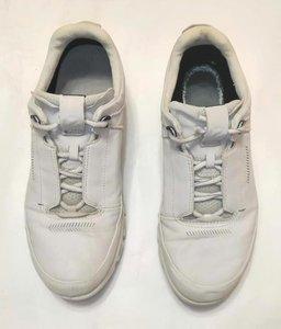 """Эксперт-товаровед Центра """"КРДэксперт"""" выполнила независимую экспертизу обуви для возврата в магазин"""