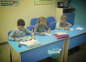 Зачем детям 2-ой иностранный язык?
