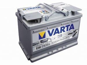 Купить аккумулятор для авто в Вологде