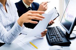 Как сделать Ваши товары или услуги ближе и доступнее для потенциальных клиентов и покупателей?