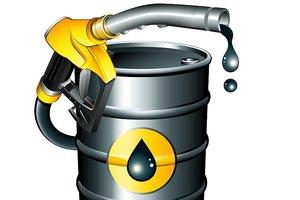 Купить Евро топливо в Вологде