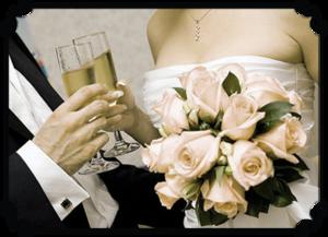 Ресторан для свадьбы Череповец