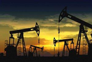 Обучение работников Нефтегазовой отрасли