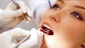 Круглосуточная стоматология в Вологде. Обращайтесь!
