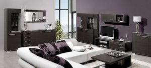 Производство качественной мебели на заказ