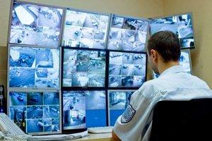 Принципы работы пультовой охраны