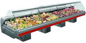 Где купить холодильное оборудование для магазинов?