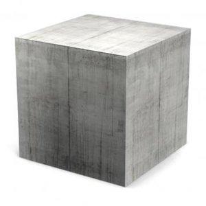 Типичные ошибки при выборе бетона и как их избежать?