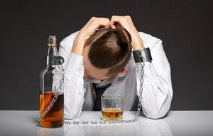 Правда про алкоголь и распространенные мифы
