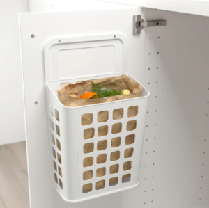 Кухонные принадлежности и аксессуары для кухни. Ассортимент ИКЕА в Вологде удивляет