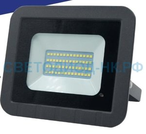 НОВИНКА!!! Светодиодные прожектора с микроволновым датчиком и фотосенсором.