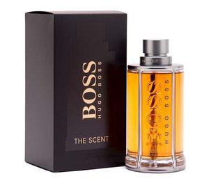 Модные мужские духи и ароматы от Элит-парфюм