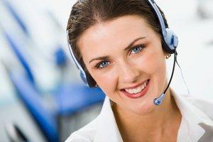 Как завоевать лояльность клиента с помощью колл-центра?
