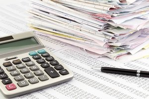 Бухгалтерские услуги для вашего бизнеса!