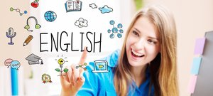 Курсы английского языка для начинающих в Вологде