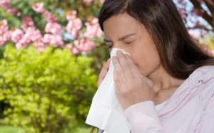 Проверить кровь на аллергию в Череповце