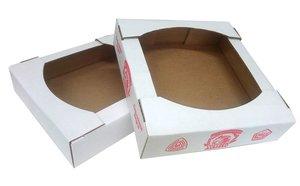 От чего зависит стоимость индивидуальной упаковки из картона?