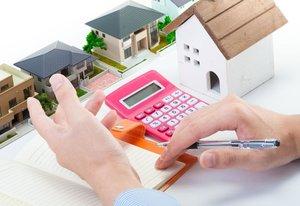 Оценка недвижимости в Вологде