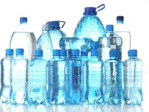 Питьевая вода оптом от производителя Череповец
