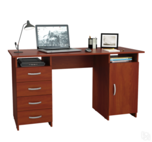 Письменные столы в Череповце