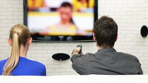 Реклама на ТВ для привлечения клиентов в Череповце