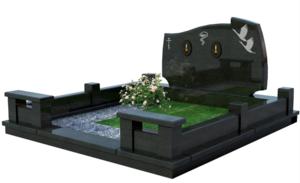 Надгробный памятник в Череповце