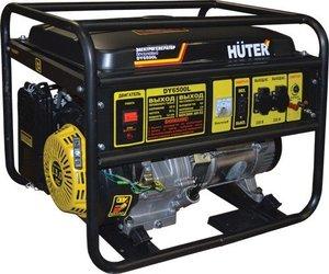 Доверьте ремонт бензогенераторов профессионалам!