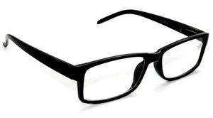 Купить качественные очки с диоптриями в Туле