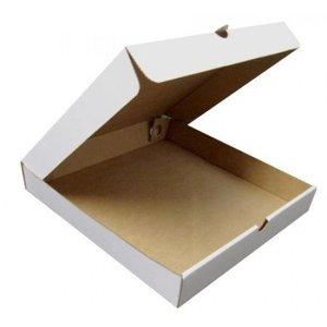 Что необходимо знать про упаковку для пиццы
