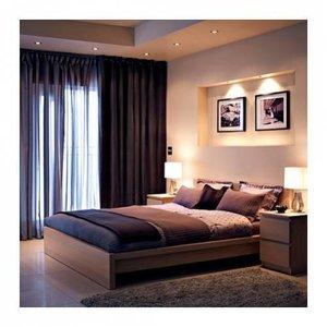 Стильные и комфортные спальни в Туле - цена выгодна!