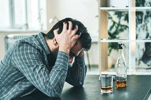 Анонимное лечение от алкоголизма в Вологде
