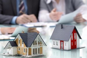 Заказать услуги по оценке недвижимости в Вологде