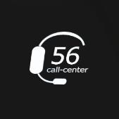 Для чего нужен контакт-центр, и как он может помочь бизнесу.