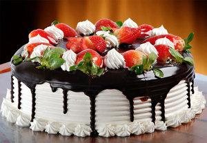 Закажите торт к Дню Матери!