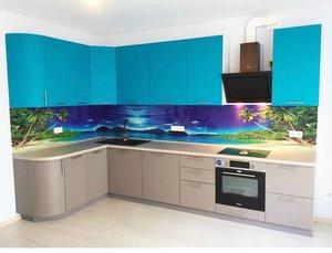 Кухонный гарнитур|У нас легко купить кухонный гарнитур