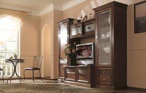 Продажа мебели известных фабрик: «Дятьково», «Ангстрэм», «Аскона»