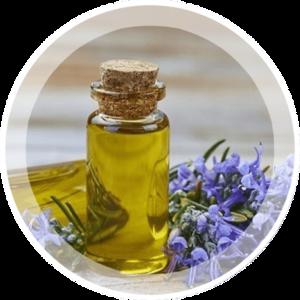 Эфирные масла в Череповце