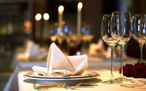 Ознакомьтесь с меню ресторана на сайте!