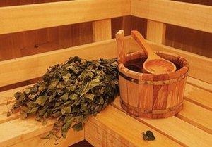 Баня, сауна в городе Тула - отличный досуг с пользой для здоровья!