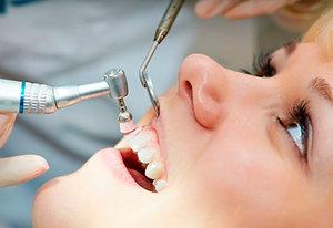 Запись к стоматологу в Череповце