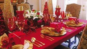 Почему кухня - центральное место во время празднования Нового года в Италии?