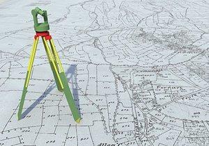 Заказать межевой план земельного участка в Череповце