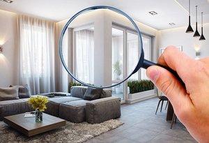 Нужна оценка квартиры? Закажите у нас!