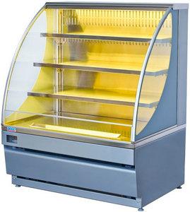 Купить холодильное оборудование для магазинов в Вологде