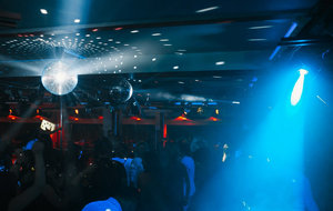 Ночной клуб Кемерово «Засада» всегда рад посетителям!