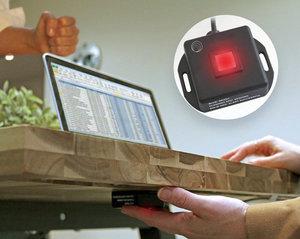 Установка и обслуживание сигнализации с выводом на ПЦН (пульт централизованного наблюдения)