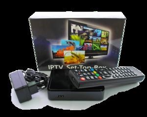Новые технологии в каждый дом: провайдер «Кузбассвязьуголь» запустит цифровое вещание!