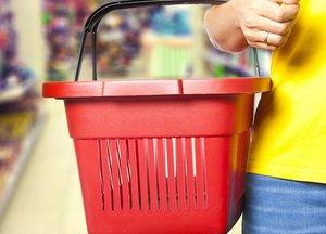 Услуги по защите прав потребителей товаров