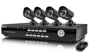 Большой выбор видеорегистраторов для охраны в Вологде